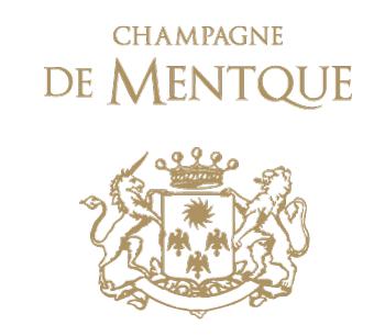Champagne de Mentque