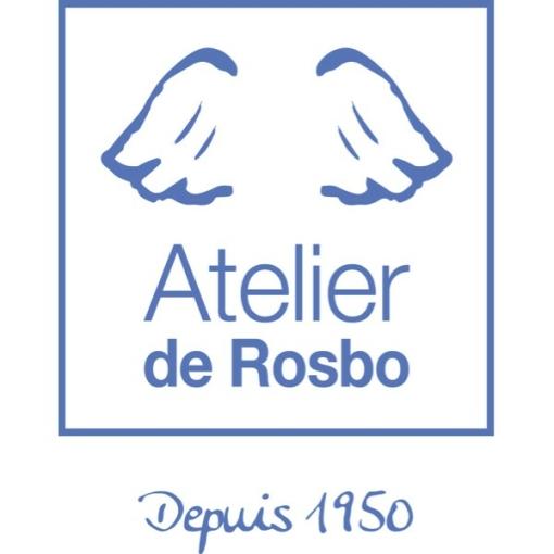 Rosbo