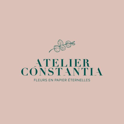 ATELIER CONSTANTIA