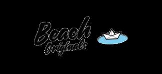 Beach Originals
