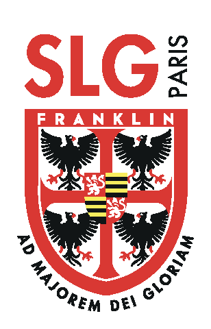 Ligne Franklin