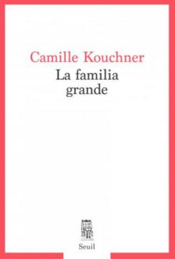TEMOIGNAGE - La Familia Grande