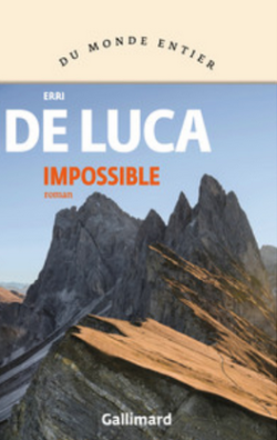 ROMAN - Impossible