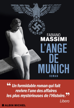 POLAR - L'Ange de Munich