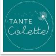Tante Colette