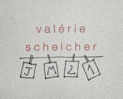 VALERIE SCHELCHER