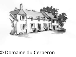 Domaine du Cerberon