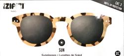 Lunettes de soleil - Militaire