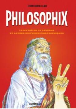 Philosophix