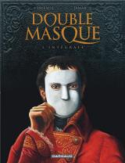 Double masque (intégrale)