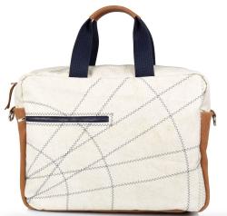 Business bag, BELEM