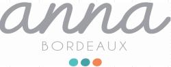 Anna de Bordeaux