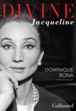 BIOGRAPHIE HISTOIRE - Divine Jacqueline
