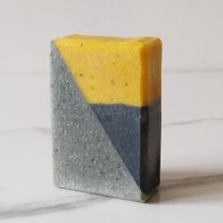 No. 64 : Origami / cèdre