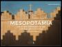Mesopotamia – Une aventure patrimoniale en Irak Pascal Maguesyan